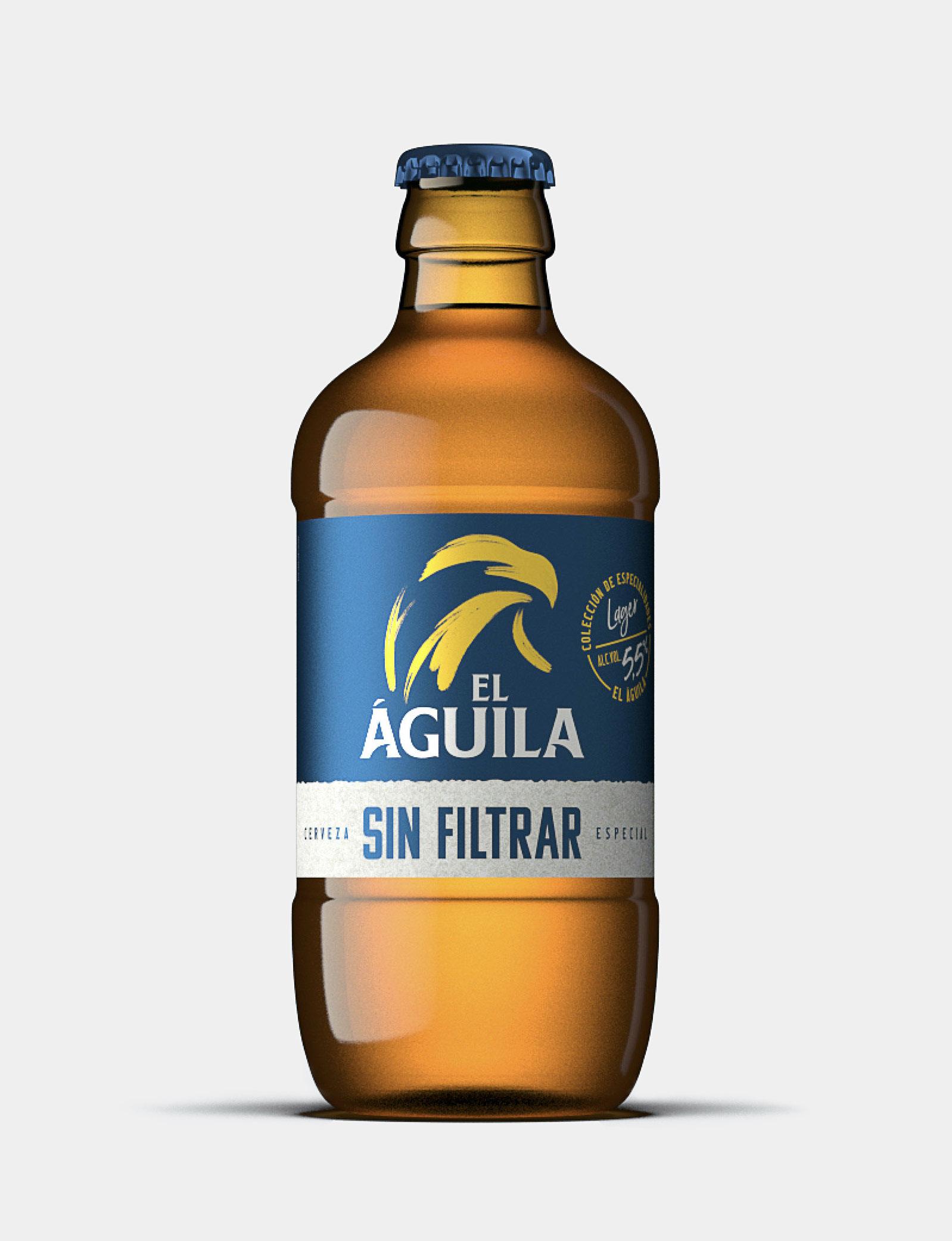 ElAguila_s